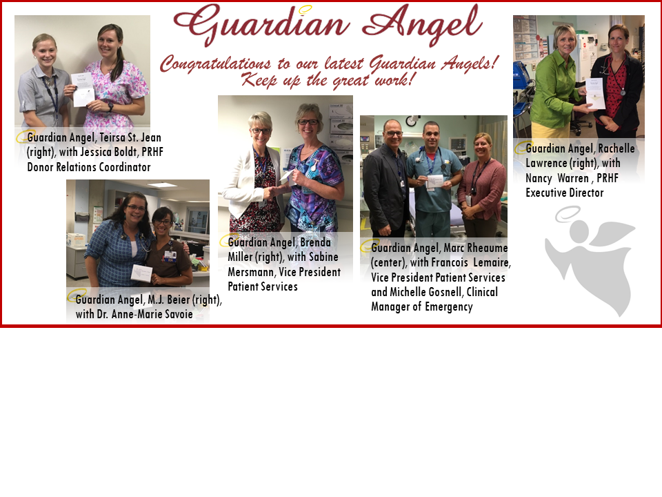 Guardian-Angel-banner-for-website-UPDATED