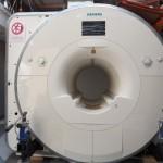 Renfrew County's 1st MRI