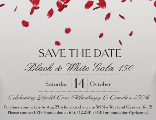 Final-Gala-Save-the-Date-FRONT-cropped