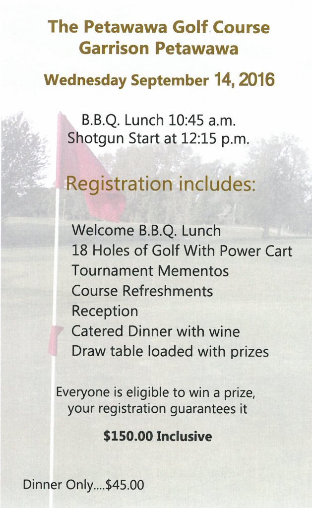 KofC Golf pg2