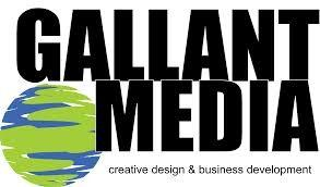 You are currently viewing GallantMEDIA partnership with PRHF for Healthier Renfrew County