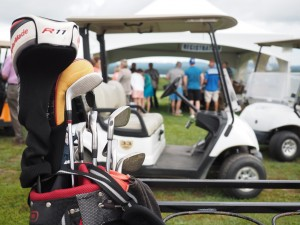 Read more about the article Knights of Columbus – Pat Harrington Golf Classic