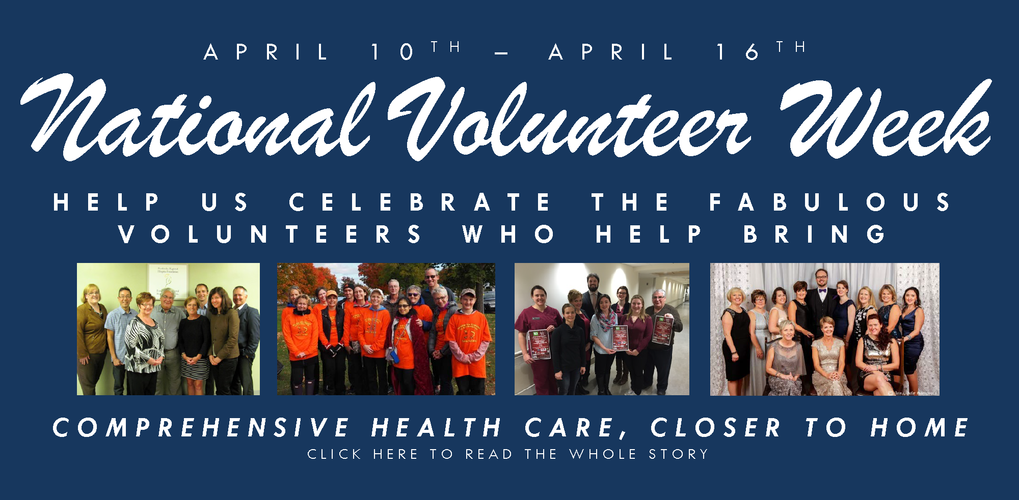Volunteer-thank-you-banner-and-signage_Page_2-1