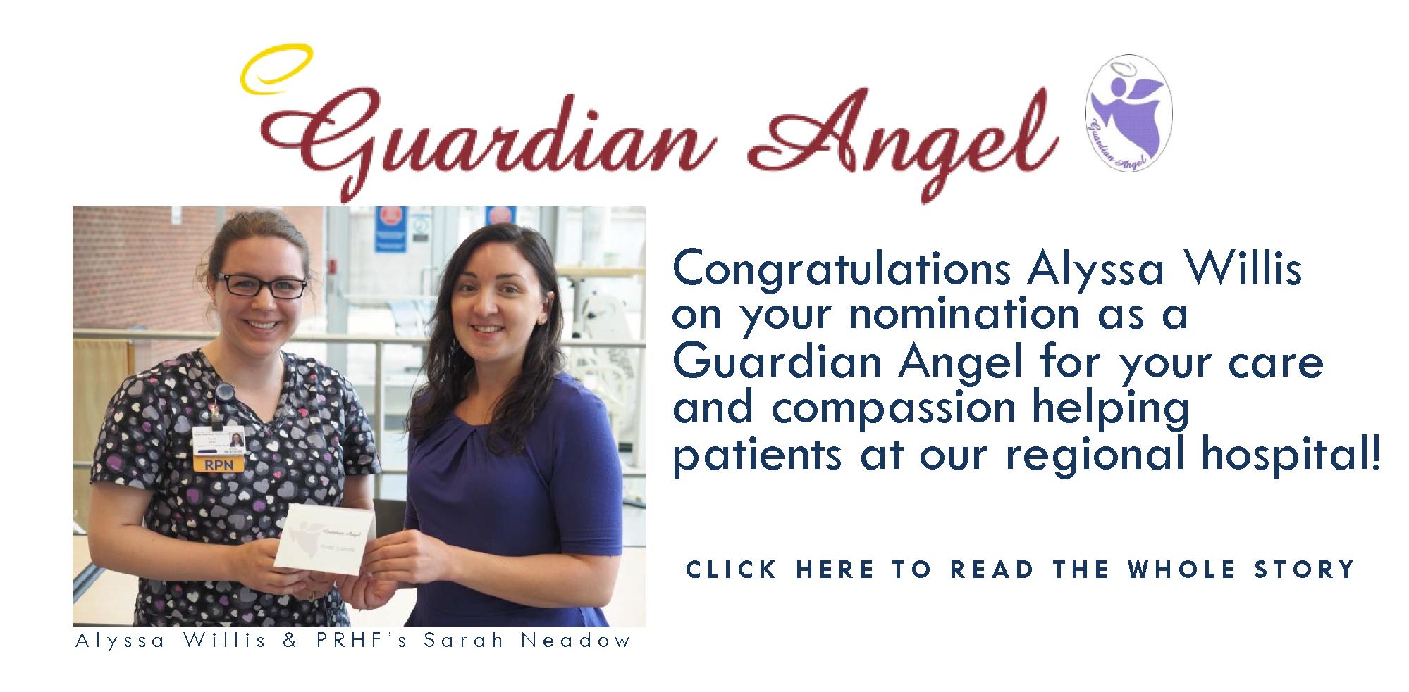 Alyssa-Willis-Banner-for-Guardian-Angels