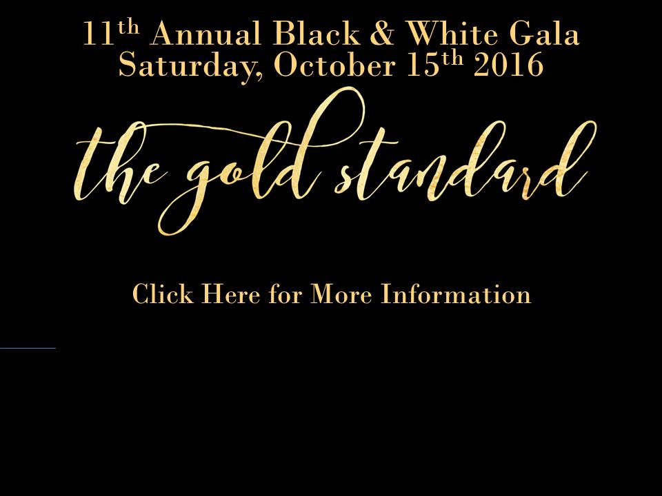 Gala-2016-Website-Banner2