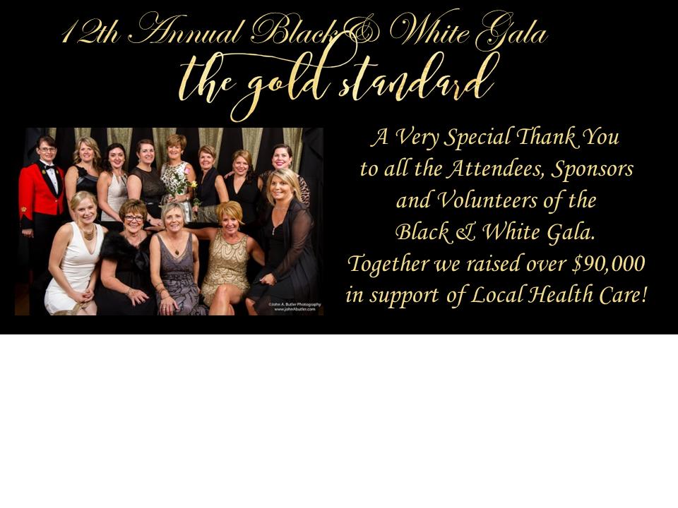 Black-White-Gala-Thank-You-Banner