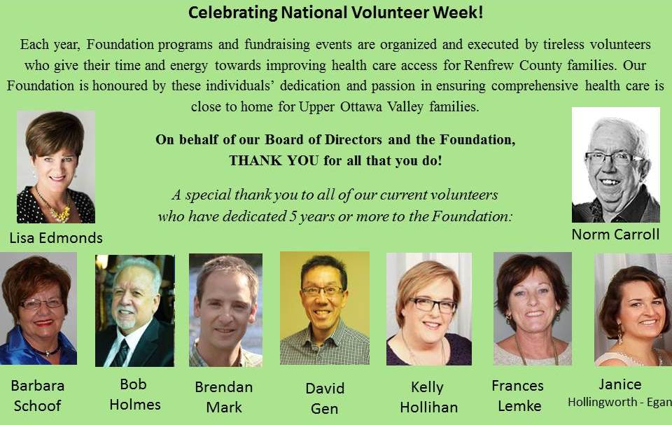 Volunteer-week-for-website-banner1