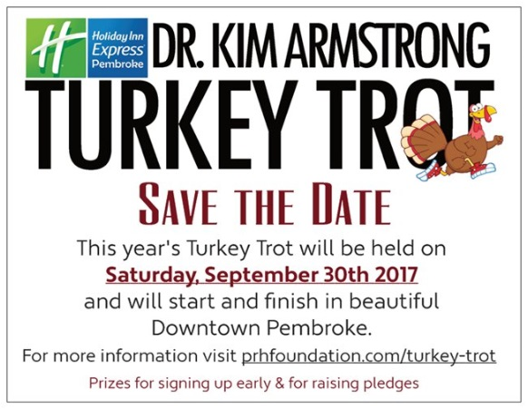 Turkey-Trot-Save-the-Date-Final-2017-2