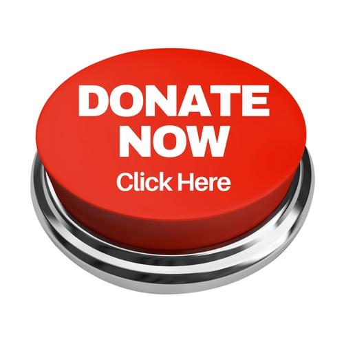 Pembroke Regional Hospital - Donations Page