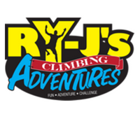 Ry-Js Logo