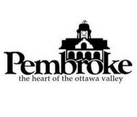 City of Pembroke