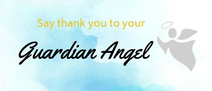 Pembroke Regional Hospital Foundation » Guardian Angel